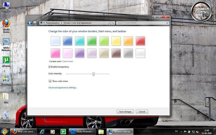 What color (aero) window do you use?-131.jpg