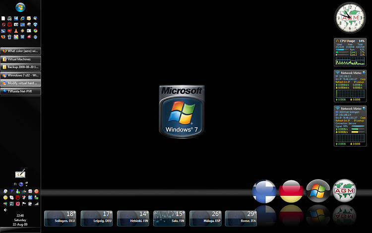 What color (aero) window do you use?-desktop_mainscreen.png