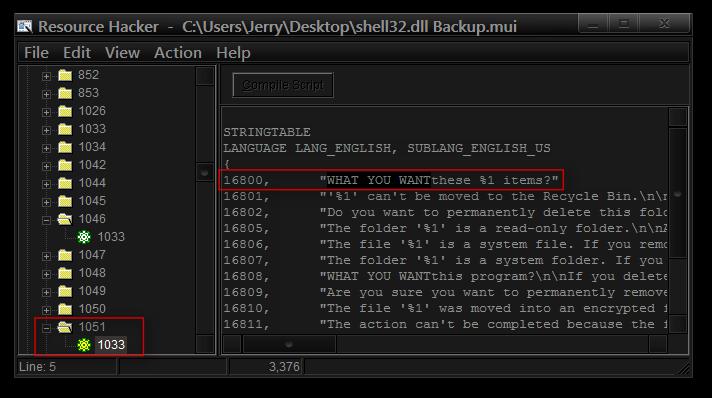 -resource-hacker-cusersjerrydesktopshell32.dll-backup.mui.png