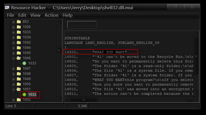 -resource-hacker-cusersjerrydesktopshell32.dll.mui.png