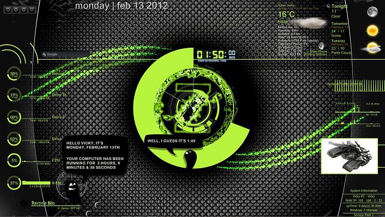 -desktop-green.jpg