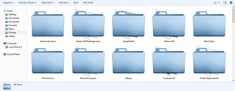 Thumbnails emerging from custom folders-1-12-2013-6-18-57-am.png
