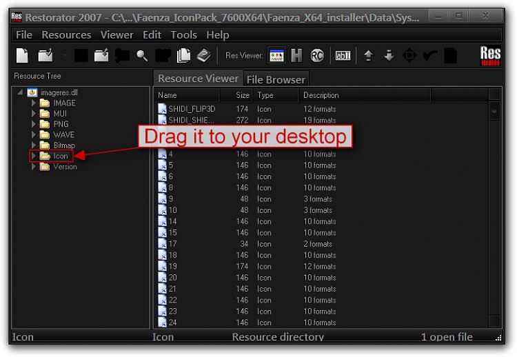 Where do i get Ubuntu system icon set.-restorator-2007-c...faenza_iconpack_7600x64faenza_x64_installerdatasyswow64imageres.dll.png