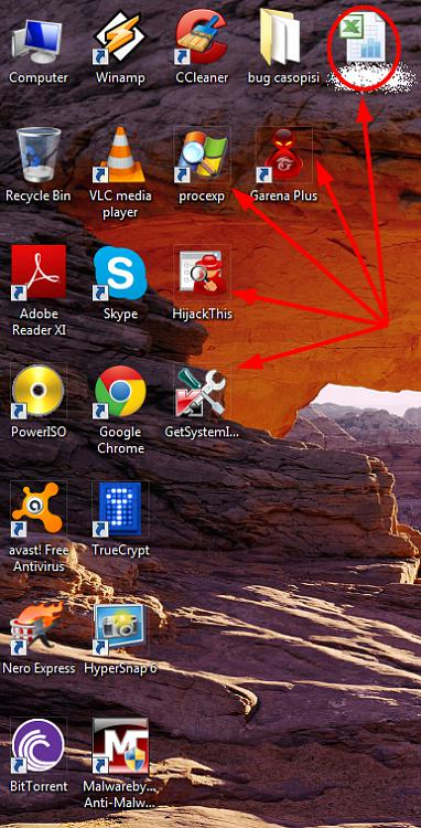 windows 7 change look of icons-snap1.jpg