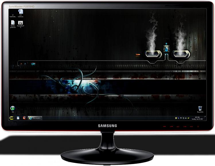 -monitor.jpg