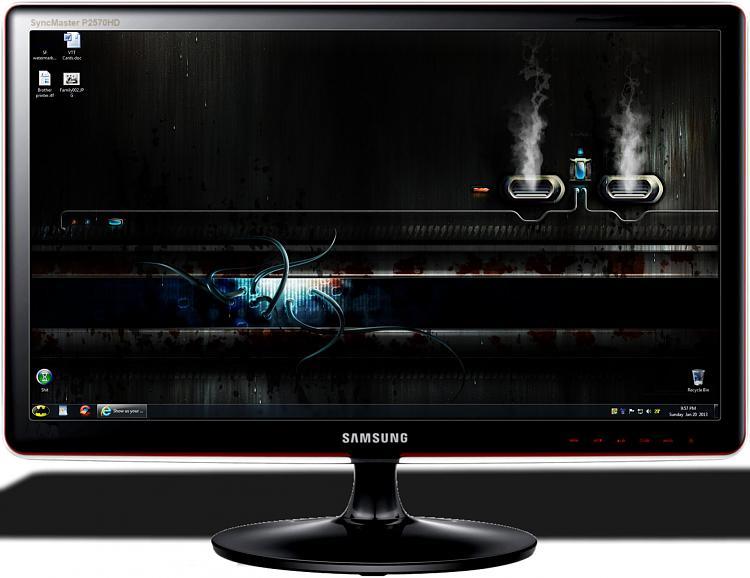 Show us your Desktop-monitor.jpg