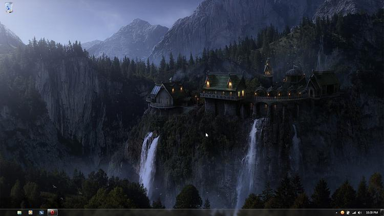-screenshot005a.jpg