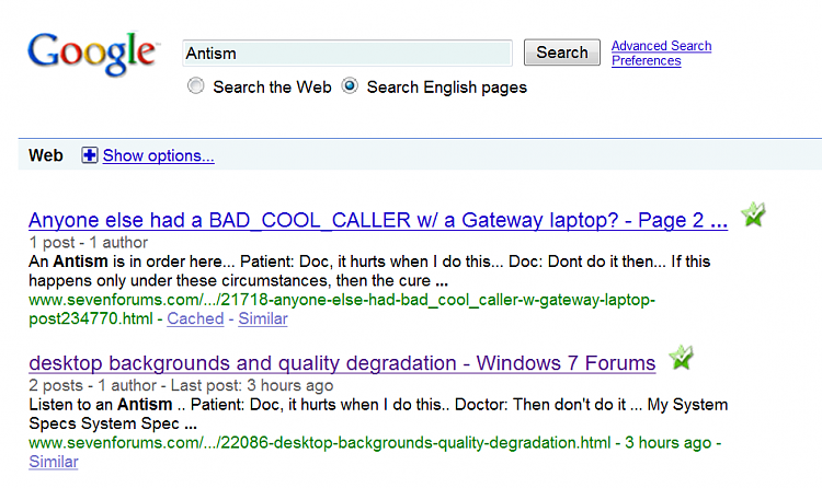 desktop backgrounds and quality degradation-capture.png
