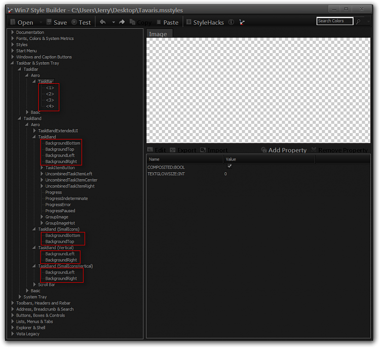 Taskbar Full Transparency-win7-style-builder.png