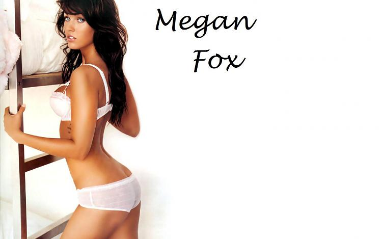 Post your Start-up screen-megan_fox_2.jpg