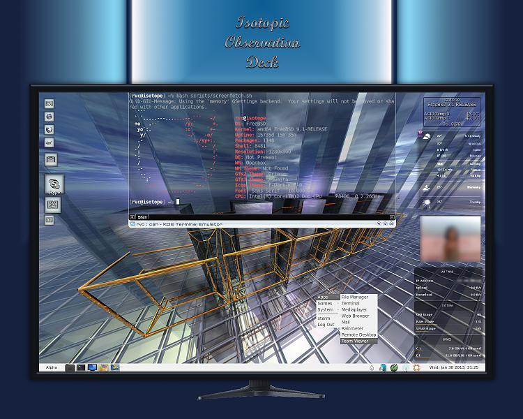 Show us your Desktop-isotopic_observation_deck.jpg