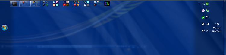 Icons not filling up taskbar?-04-02-2013-11-39-34.png