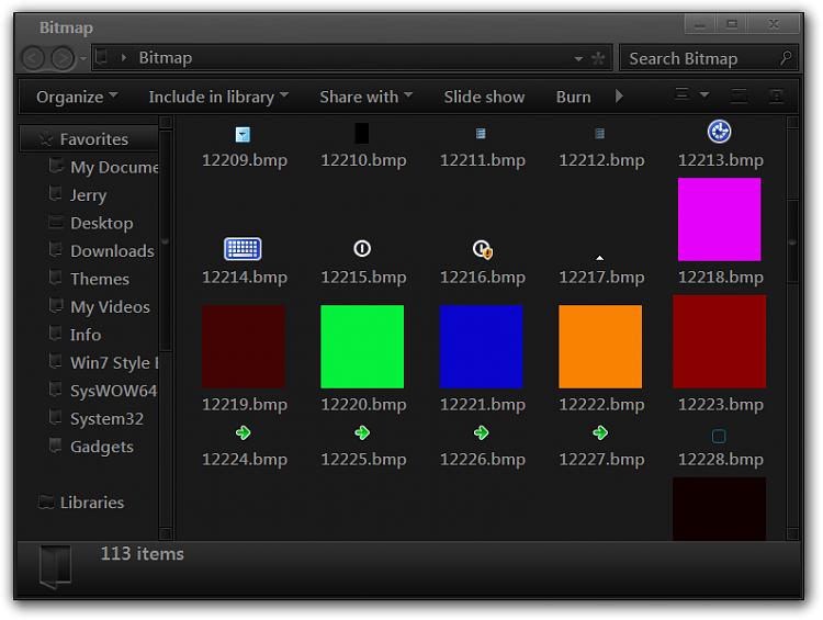 Changing Logon Screen button color-bitmap.png