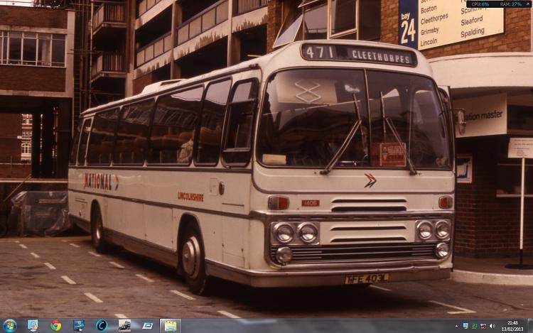 My Bus/Coach Desktops-desktop-21.jpg