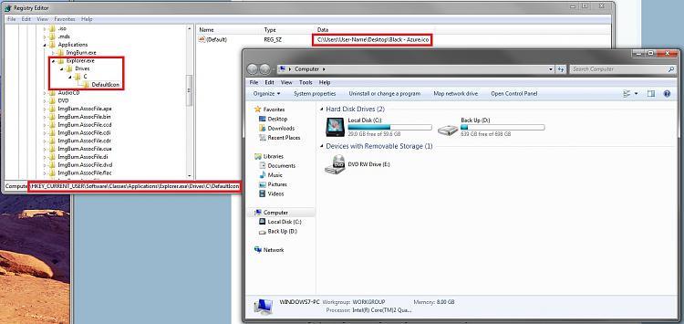 Drive Icons-registry.jpg