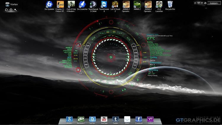 Show us your Desktop-desktop1.png