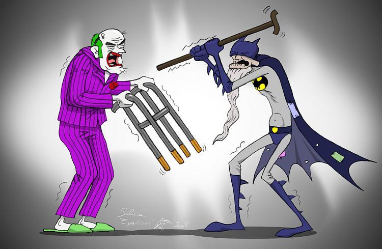 Custom Made Sig and Avatar [11]-batman_vs_joker_forever_by_epantiras.jpg