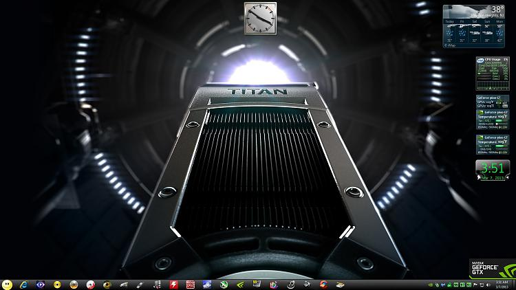 -gtx-titan-3.jpg