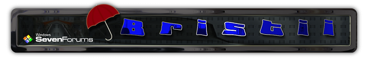 Custom Made Sig and Avatar [11]-bristiifull.png
