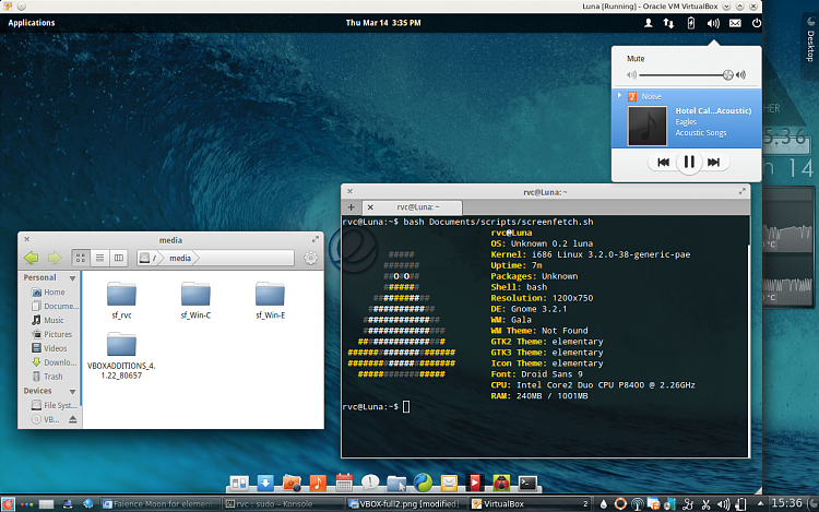 Show us your Desktop-vbox-full2.png