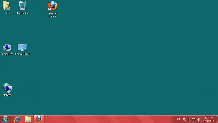 desktop icon text-desktop-icons.png