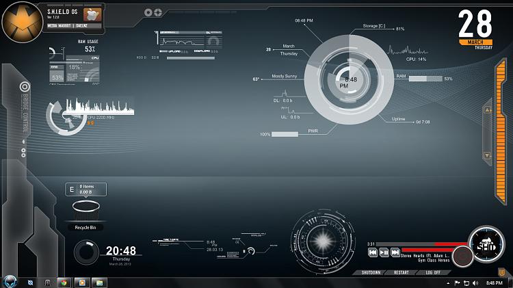 Show us your Desktop-newall.png