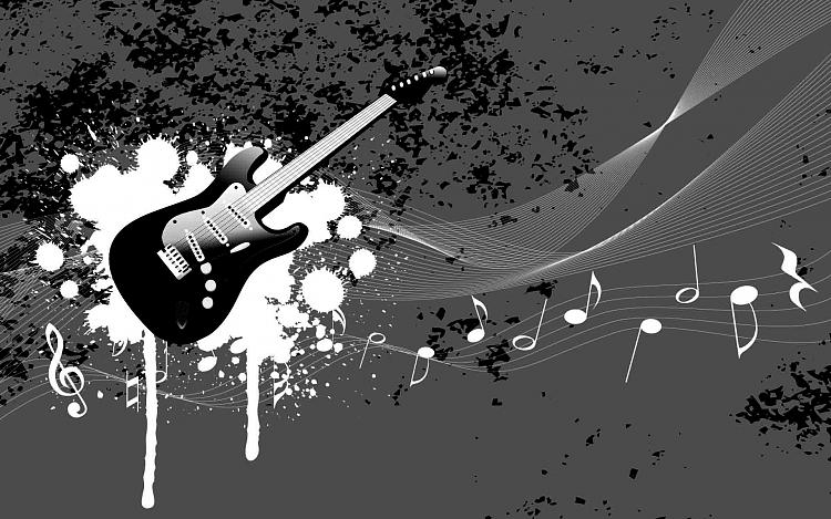 Post your Start-up screen-guitar.jpg