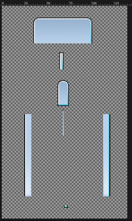 "How to make border like ""no border"" ??-frame.png"