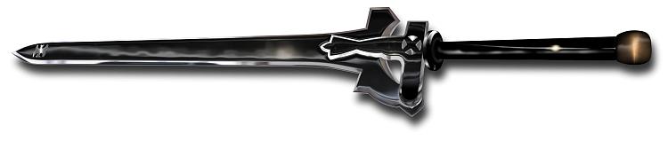 Custom Made Sig and Avatar [11]-elucidator_sword.png