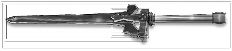 Custom Made Sig and Avatar [11]-elucidator_sword_wireframe.png