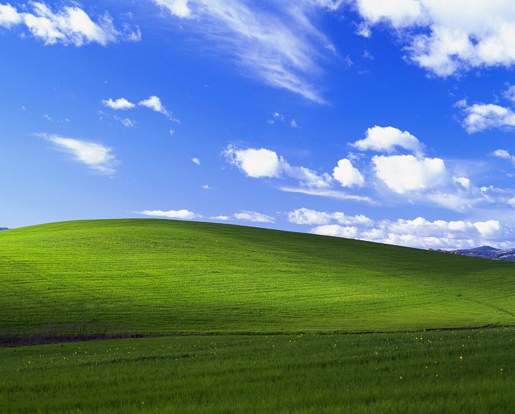 xp original background 1080P?-bliss-20hd.jpg