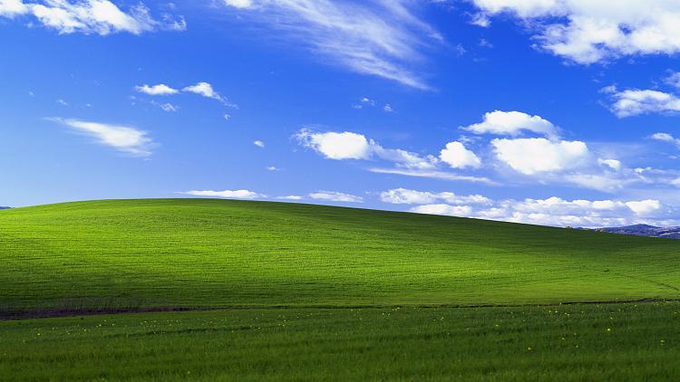 xp original background 1080P?-untitled-1.jpg