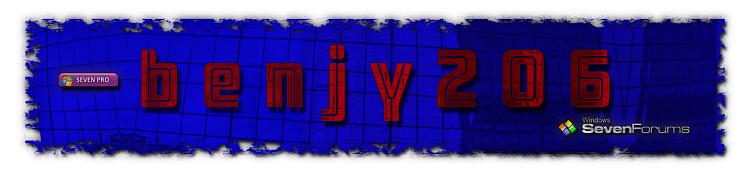 Custom Made Sig and Avatar [11]-benjyfull.png