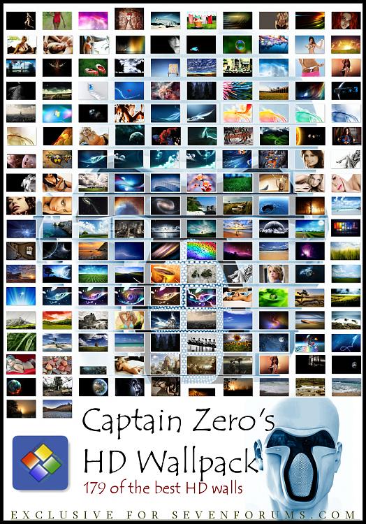 Captain Zero's HD WALLPACK-_index.png