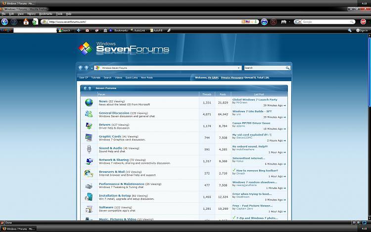 Second taskbar in W7-2009-09-06_161923.jpg