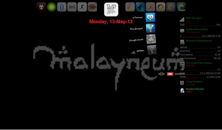 -malayneum-004.png
