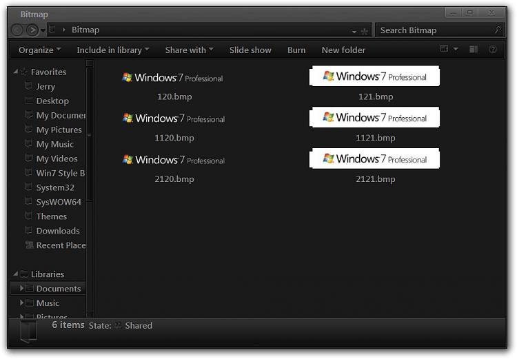 changing (not removing) the windows 7 logon screen logo-bitmap.png