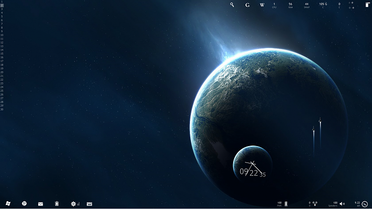 Show us your Desktop-desktop-background.png