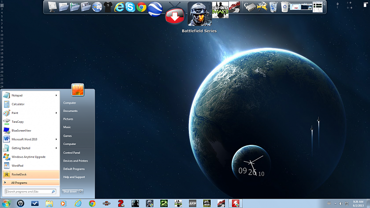 Show us your Desktop-desktop-background-2.png