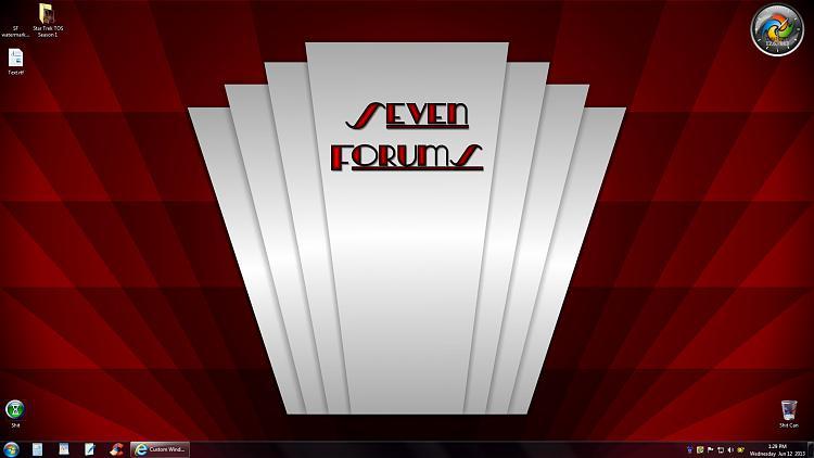 Show us your Desktop-artdeco-wall.jpg