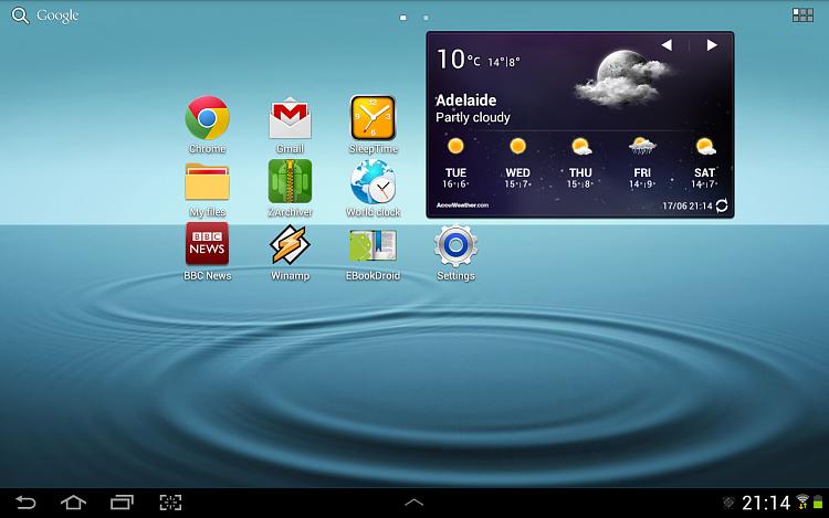 Show us your Desktop-screenshot_2013-06-17-21-14-32.png