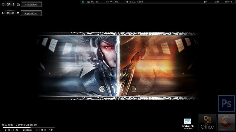 Show us your Desktop-screenshot.png