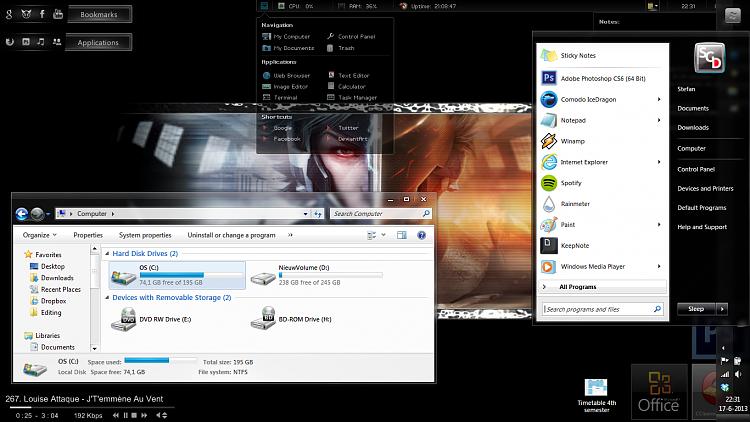 Show us your Desktop-screenshot2.png