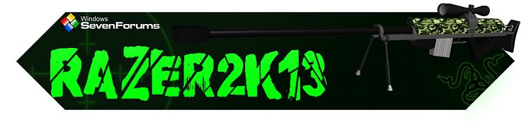 Custom Made Sig and Avatar [12]-signature-razer2k13.png