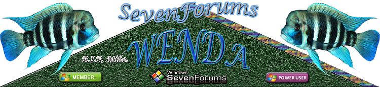 Custom Made Sig and Avatar [12]-wenda-sevenforums-fish-1.png