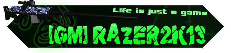 Custom Made Sig and Avatar [12]-signature-razer2k13-2.png