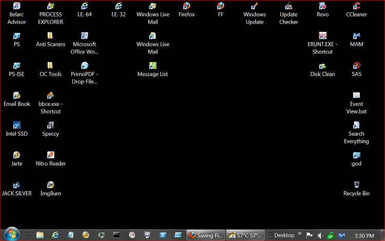Saving Files Below Each Other on Windows 7's Desktop-desktop-6-22.png