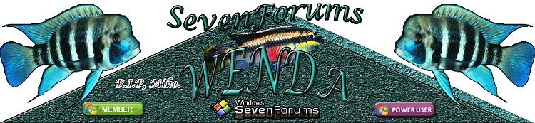 Custom Made Sig and Avatar [12]-wenda-sevenforums-fish-2.png