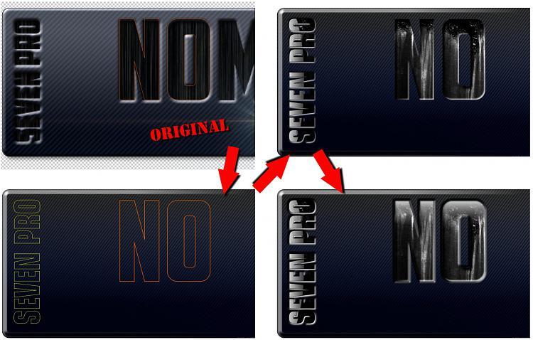 Custom Made Sig and Avatar [12]-nommy-sig.jpg