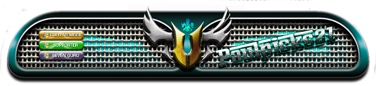 Custom Made Sig and Avatar [12]-final-green-1.png